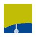 Logo EFCA