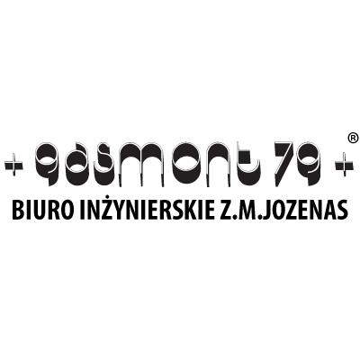 Biuro Inżynierskie Z.M.JOZENAS