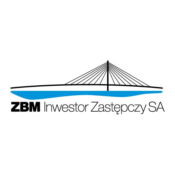 ZBM Inwestor Zastępczy SA