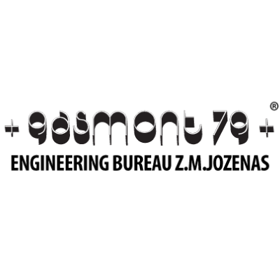 ENGINEERING BUREAU Z.M.JOZENAS