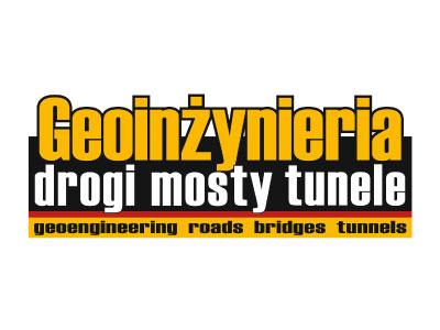 Geoinżynieria