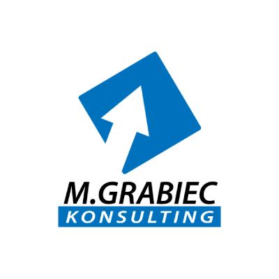 M. Grabiec – Konsulting
