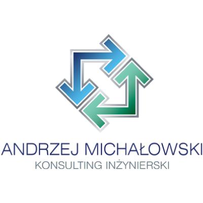Andrzej Michałowski – Konsulting Inżynierski