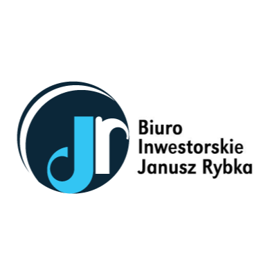 Biuro Inwestorskie Janusz Rybka