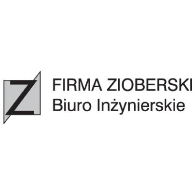 Biuro Inżynierskie Zioberski