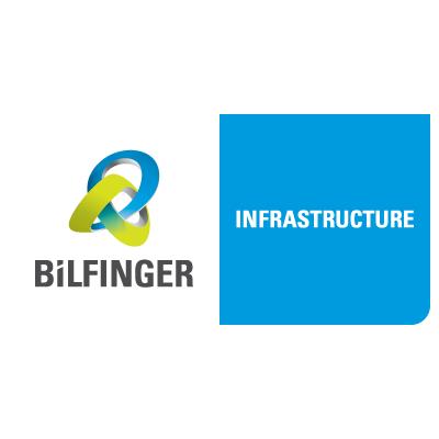 Bilfinger Infrastructure