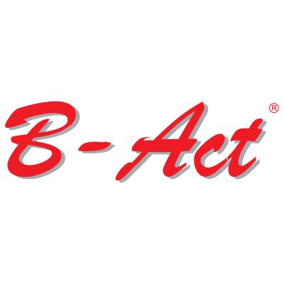 B-Act