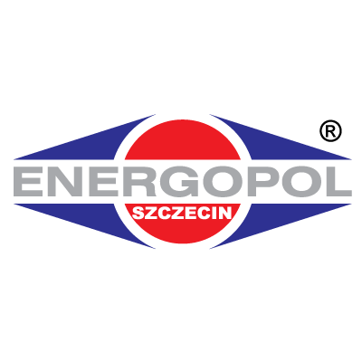 Energopol