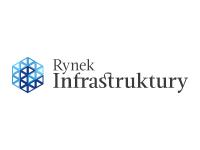 Rynek Infrastruktury
