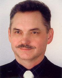 Zbigniew J. Boczek