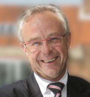 Jan Bosschem