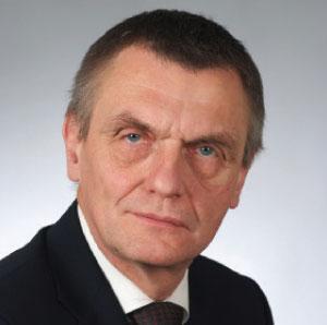 Maximilian Grauvogl