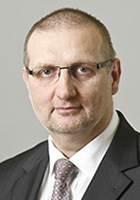 Tadeusz Lis