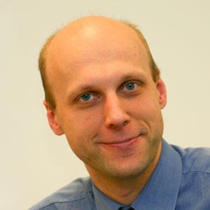 Paweł ZEJER