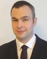 Andrzej Grabiec