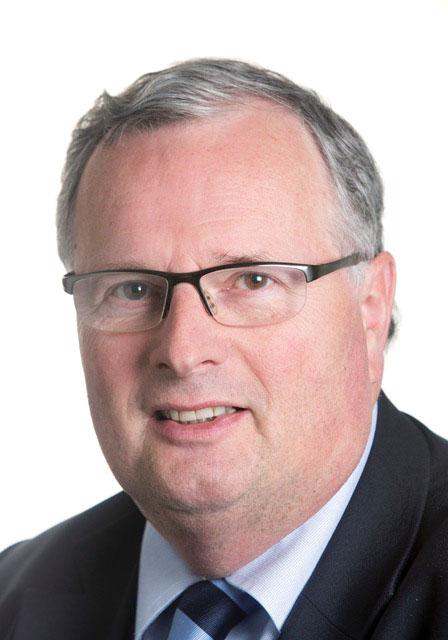 J.G.R. van den Berg
